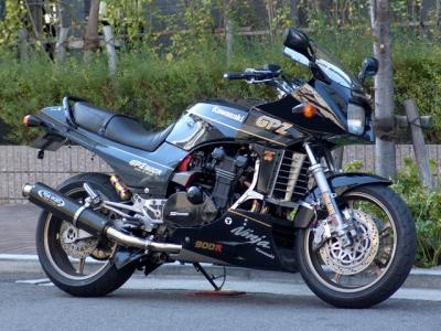 gpz900r002