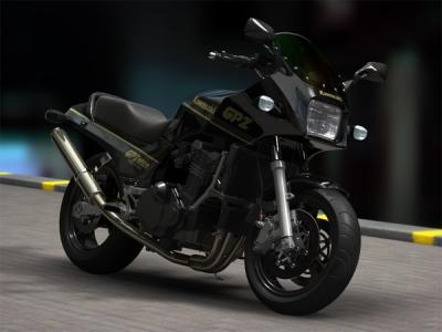 zx900r-a6_03cg