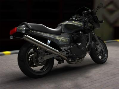 zx900r-a6_05cg