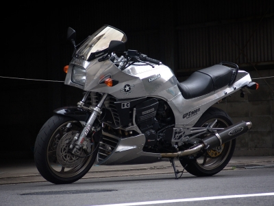 f14gpz003