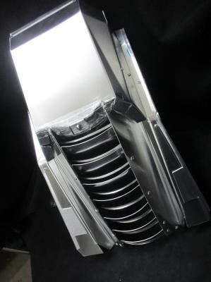GPZ750TURBO