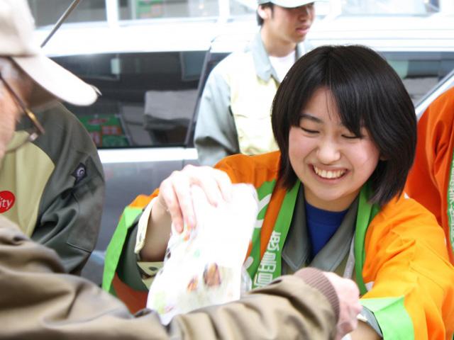 大根河岸イベント47回_07