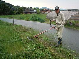 草刈り山さん.jpg