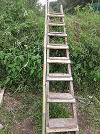 階段s.jpg