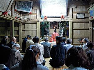 瑞梅寺収穫祭1452.jpg