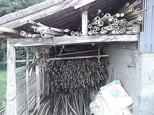 竹の収納s.jpg