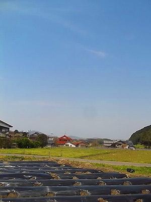 青空の下m.jpg