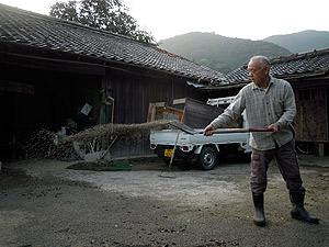 太田さん3035.jpg