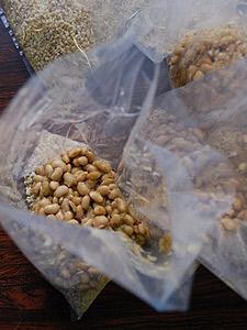 大豆と麹.jpg
