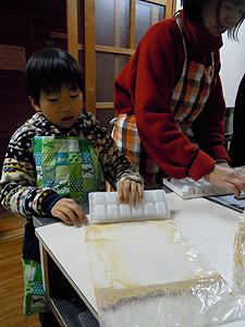 製氷機で味噌とり3504.jpg