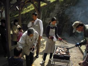 椎茸バーベキュー3703.JPG