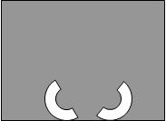maru4