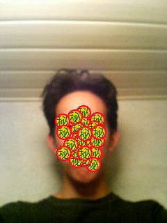 20061001_134278.jpg