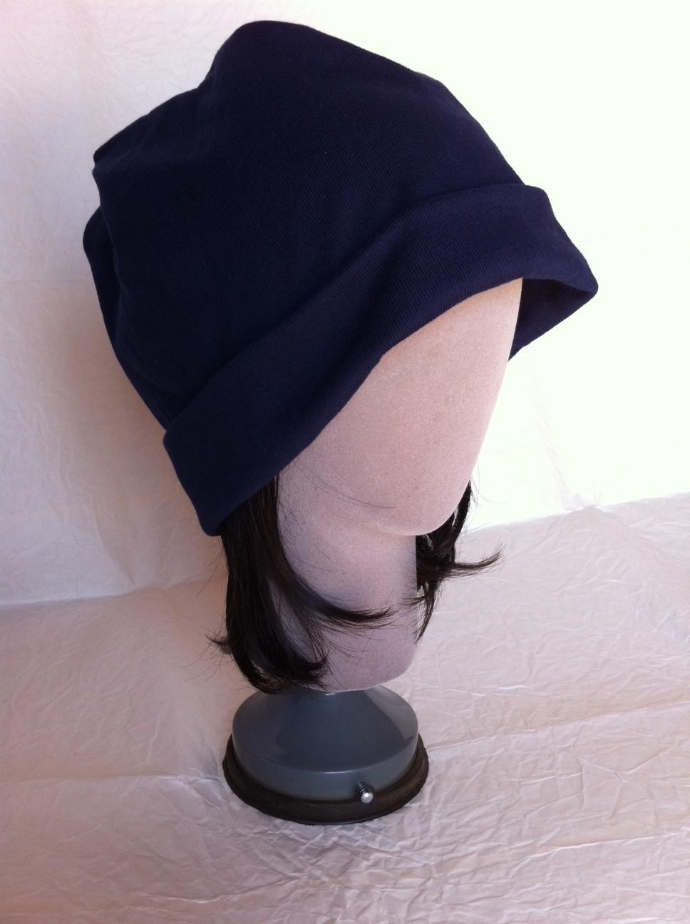 付け毛帽子1.JPG