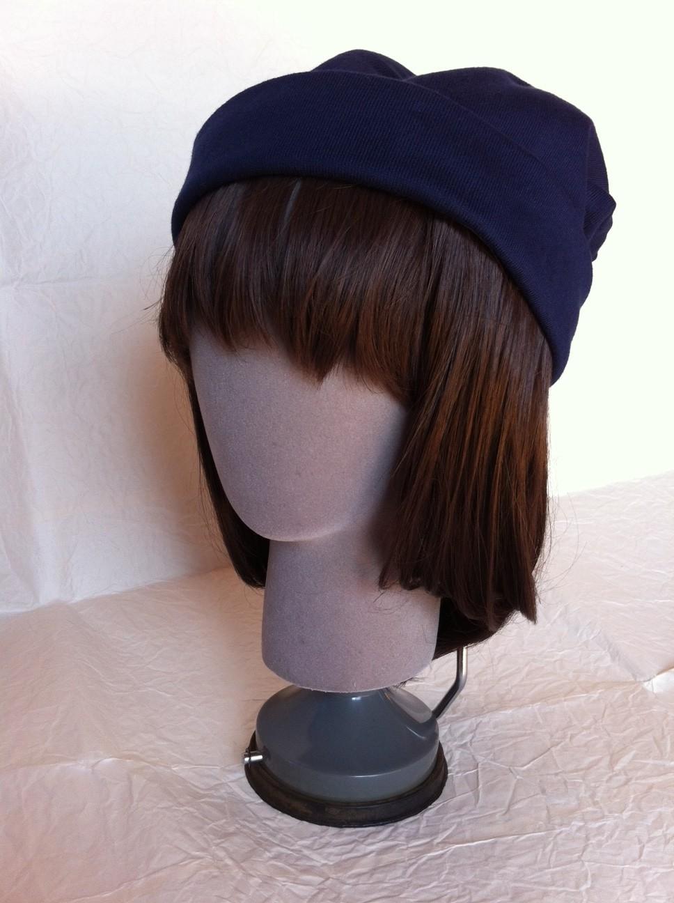 付け毛帽子4.JPG