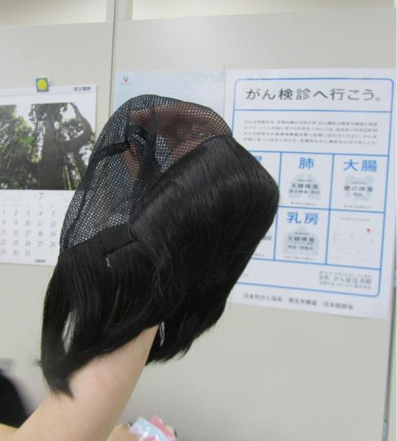 20120707内帽子.jpg