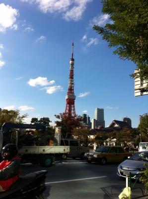 2012-11-09 14.56.55.jpg