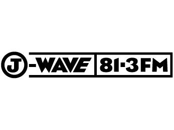 j_wave