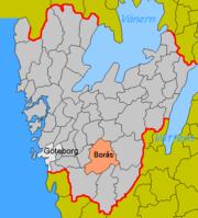 boraas