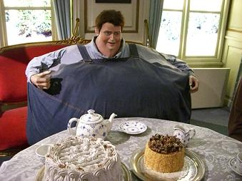 485kg