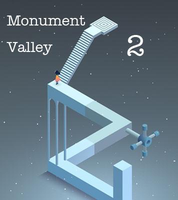MonumentV2