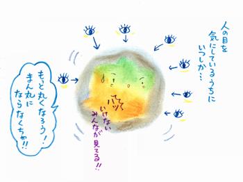 イラスト2−3