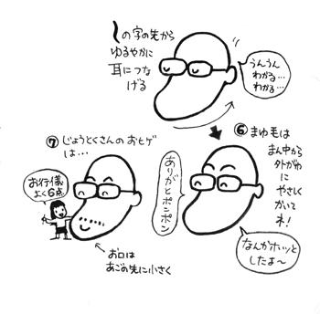 はげっち2