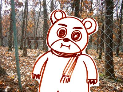 動物園1−3