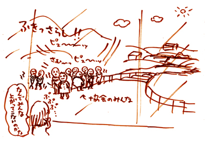 動物園3−2