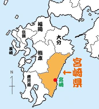 宮崎地図.jpg