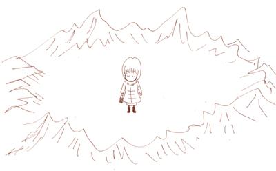 平井さんweb.jpg