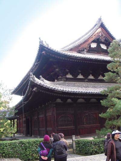 大徳寺7.jpg