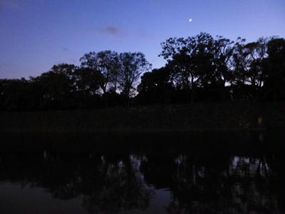 夜のお堀2.jpg