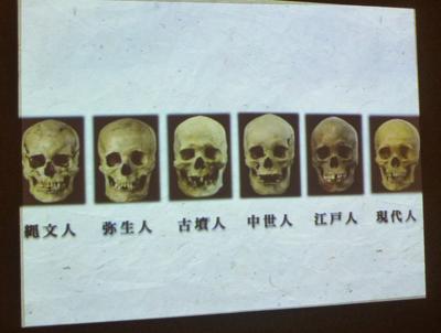 江戸人展3.jpg