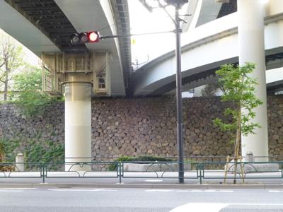 竹橋門.jpg