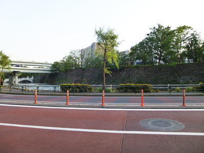 竹橋門3.jpg