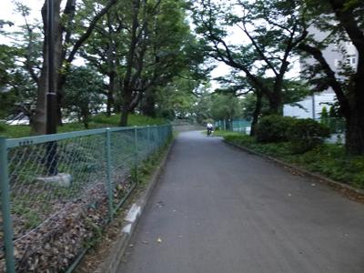 竹橋門10.jpg