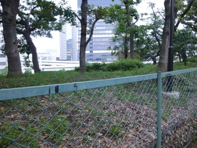 竹橋門11.jpg