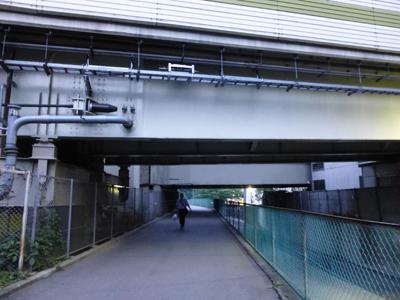竹橋門13.jpg