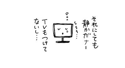 新盆5web.jpg