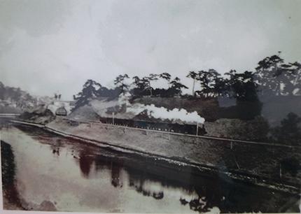 明治30年代の鐵道.jpg