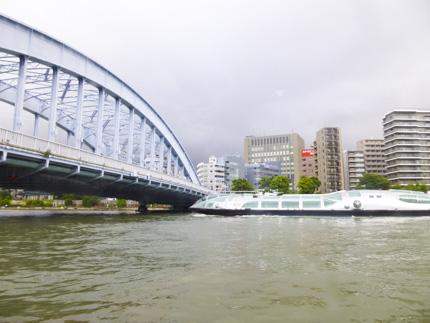 隅田川_3.JPG