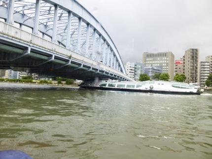 隅田川_4.JPG