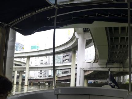 日本橋川.JPG