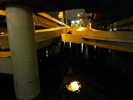夜の一石橋.jpg
