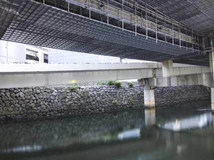 一ツ橋_1.JPG