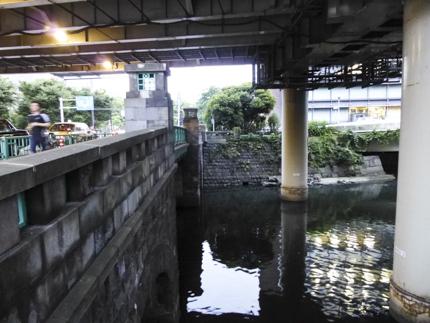 一ツ橋.JPG