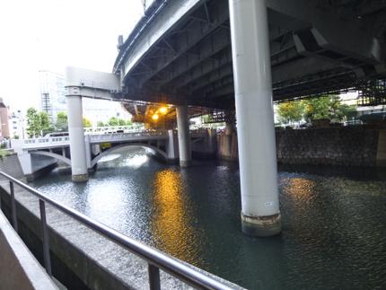 錦橋_5.JPG