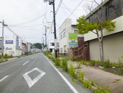 富岡.JPG