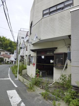 富岡_16.JPG